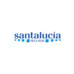 santalucia300x300